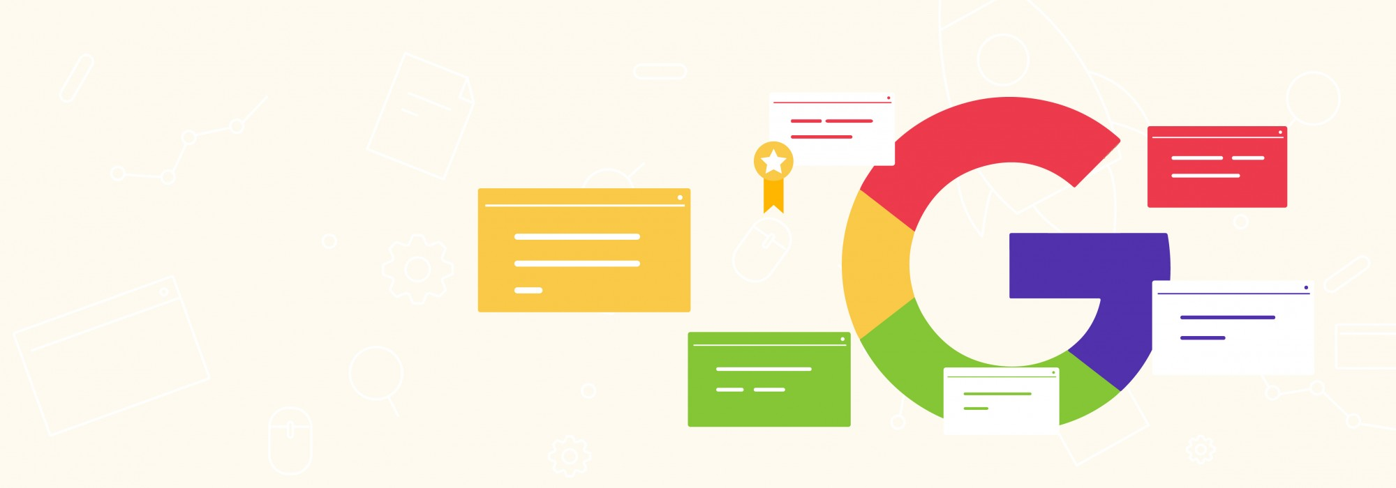 6 technical SEO factors that influence Google rankings